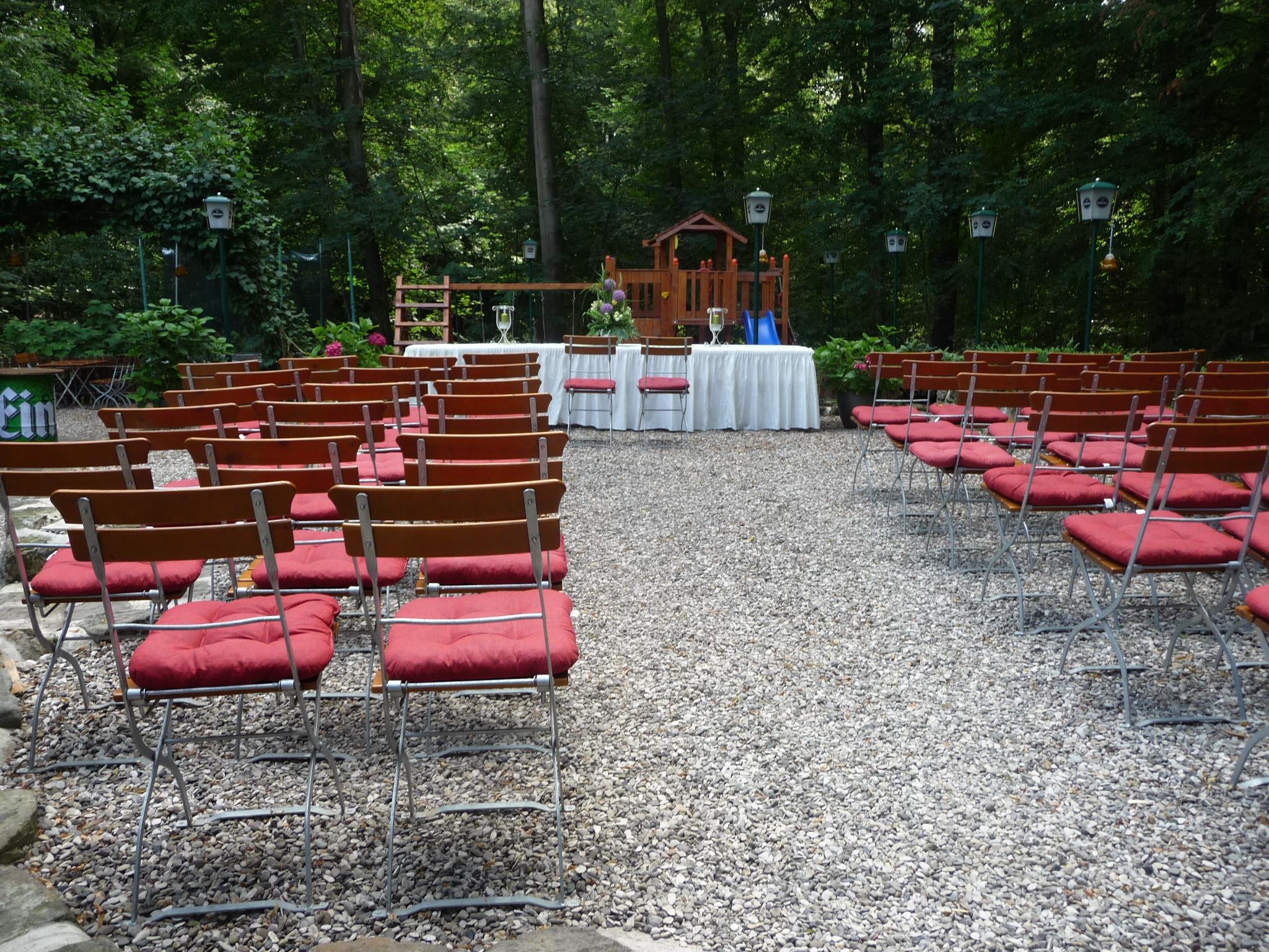 Waldgasthaus-Zum-Kuckuck-Harsum-001