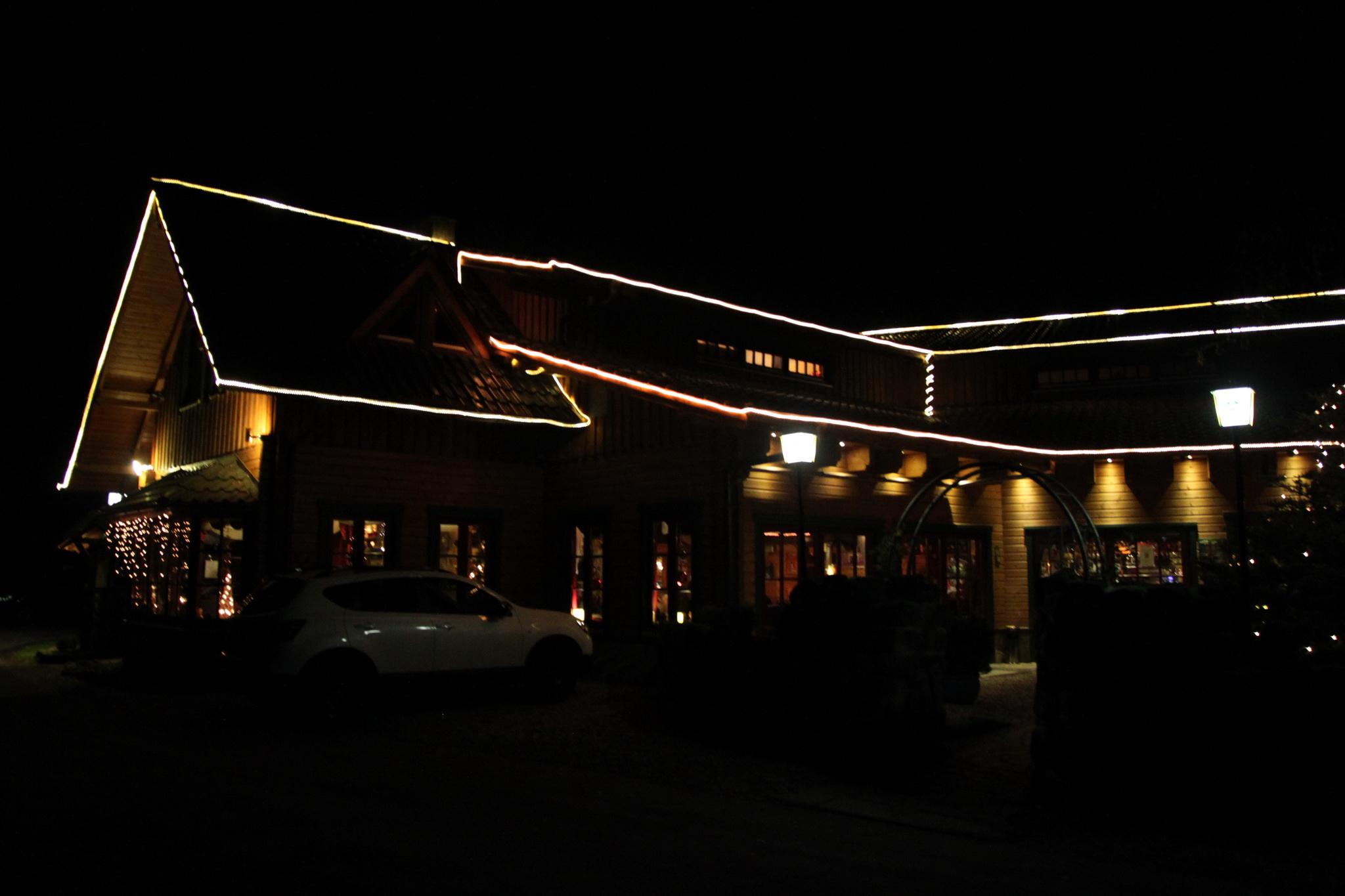 Waldgasthaus-Zum-Kuckuck-Harsum-061