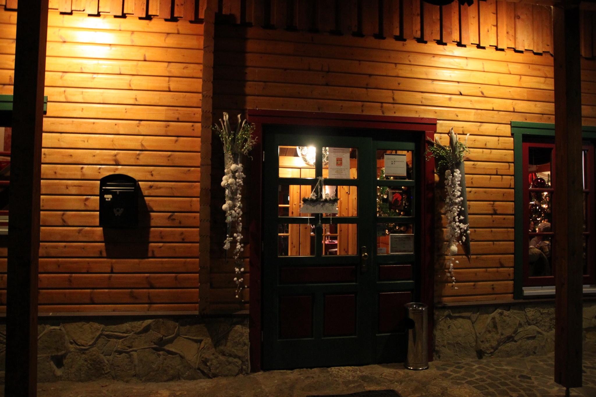 Waldgasthaus-Zum-Kuckuck-Harsum-065