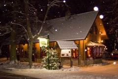 Waldgasthaus-Zum-Kuckuck-Harsum-036