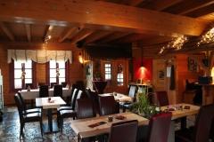 Waldgasthaus-Zum-Kuckuck-Harsum-040