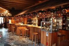 Waldgasthaus-Zum-Kuckuck-Harsum-046