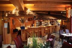 Waldgasthaus-Zum-Kuckuck-Harsum-047