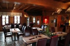 Waldgasthaus-Zum-Kuckuck-Harsum-048
