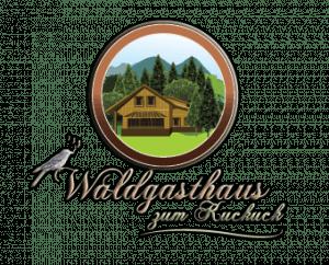 Waldgasthaus Zum Kuckuck Harsum Hildesheim