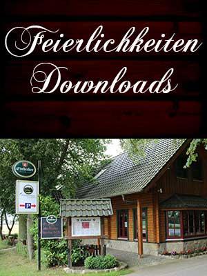 Feierlichkeiten Waldgasthaus Zum Kuckuck Harsum