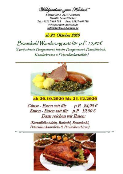 Braunkohl-Wanderung-2020-Waldgasthaus-Zum-Kuckuck
